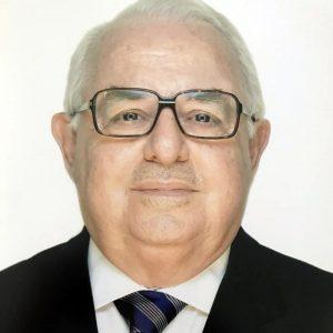 Cesar-Emile-Baaklini-s.jpg