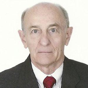 Henrique-Josef.jpg