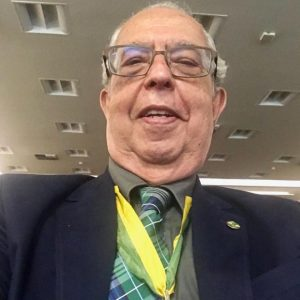 João-Francisco-Marques-Neto-1.jpg