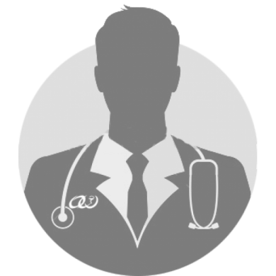 kisspng-physician-medicine-computer-icons-national-doctors-5b2bbae3def936.8576835615295925479133.png