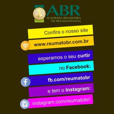 ABR na internet