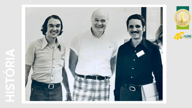 História: 1974