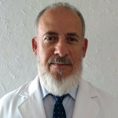 DR-José-Marques-Filho-W.jpg