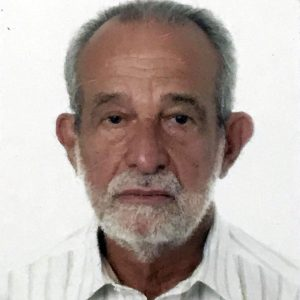 DR-RONALDO.jpg