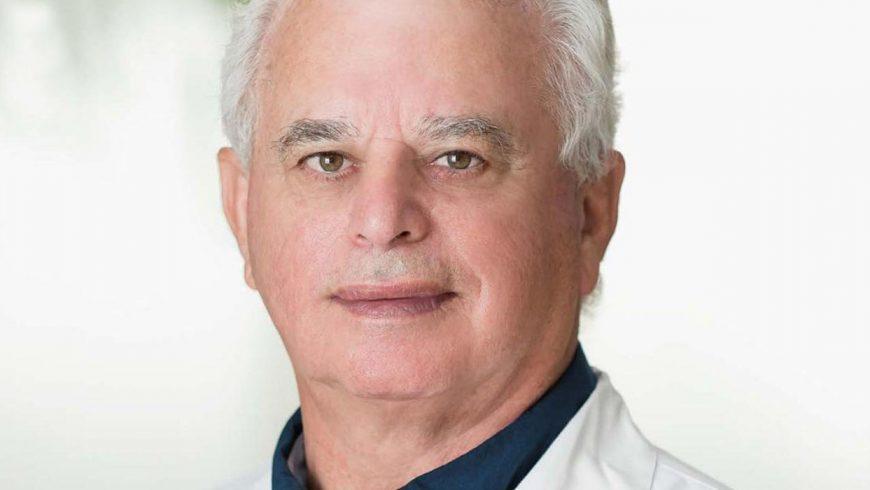 Dr. Cury fala sobre hidroxicloroquina e difosfato de cloroquina