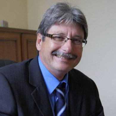 José-Eduardo-Martinez.jpg