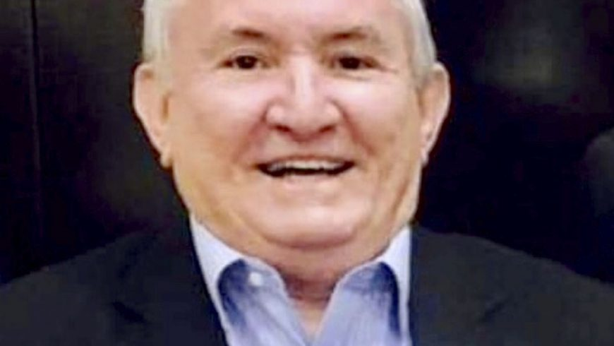 JOSE EDUARDO DE CARVALHO GONÇALVES