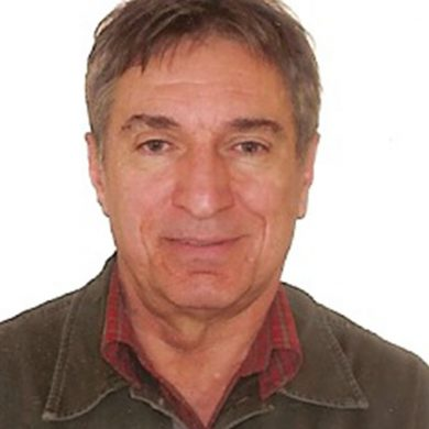 José-Geraldo-Morisco-Troiano-Filho-1.jpg