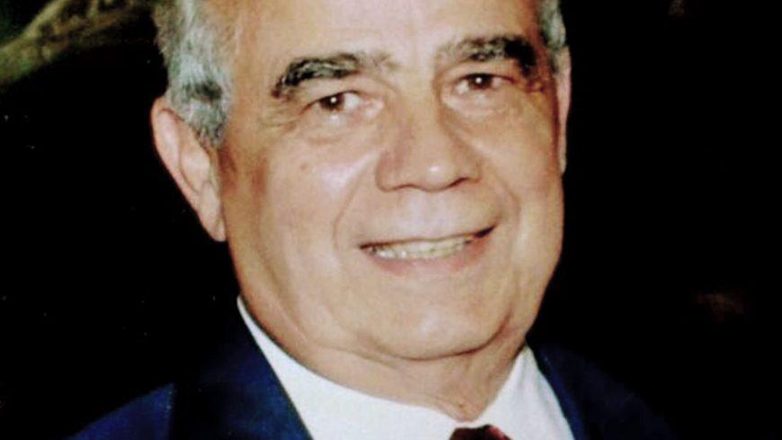 MARIO NEWTON LEITÃO
