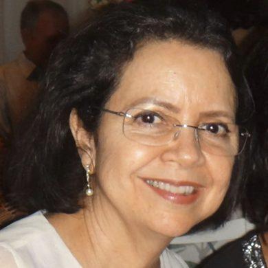 Maria-Bernadete-Renoldi-de-Oliveira-Gavi.jpg