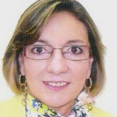 Maria-de-Fátima-Lobato-da-Cunha-CL.jpg