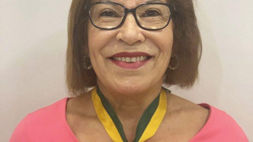 SUELI COELHO DA SILVA C.