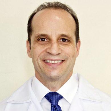 dr-ricardo-machado-xavier.jpg