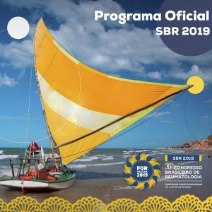 Programa SBR 2019